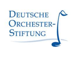 Logo_DOS