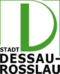 Stadt_Dessau_Rosslau_Logo