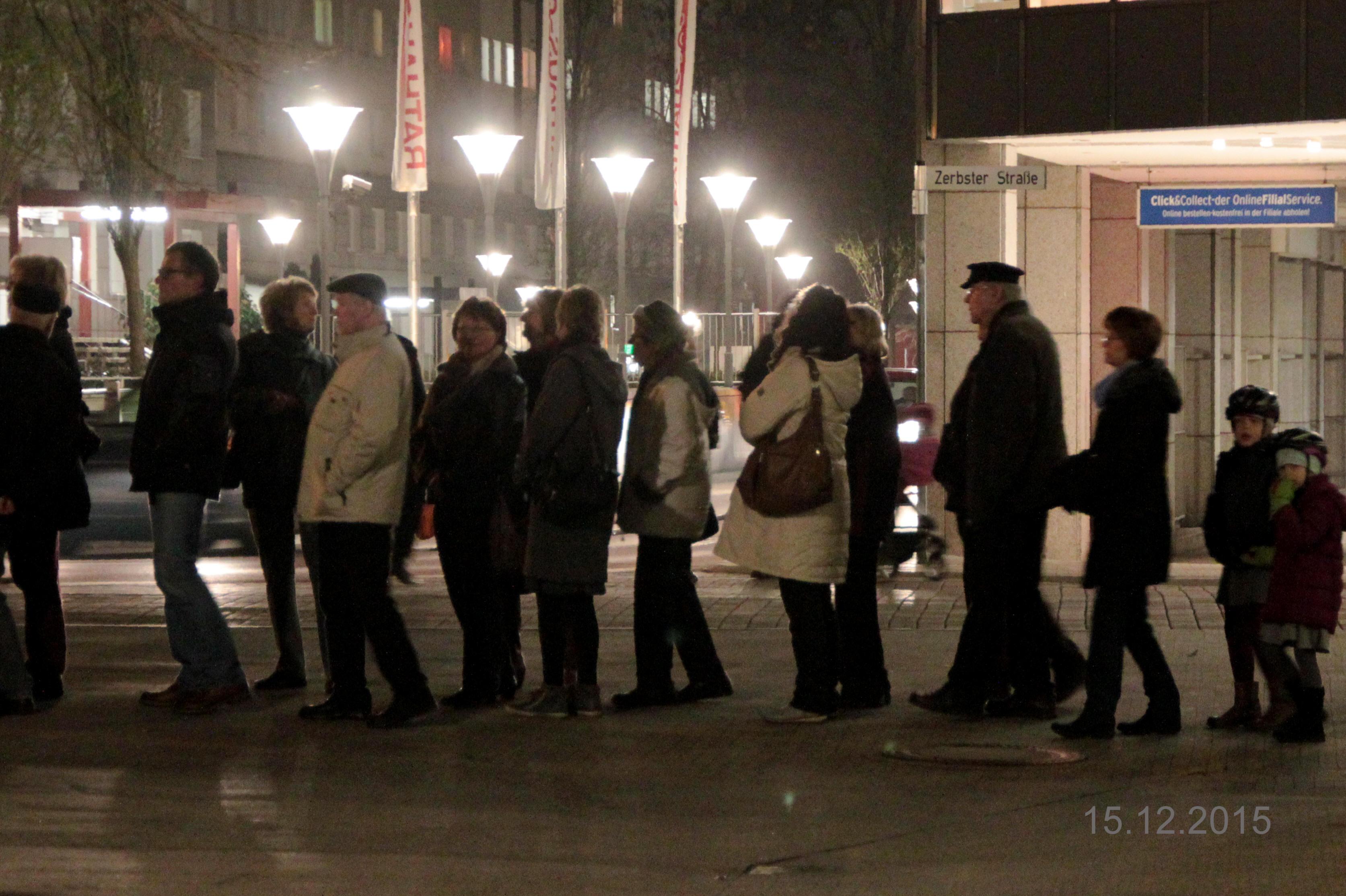 Bassgeigenweihnacht(15.12.15)(00)_DE_Marienkirche