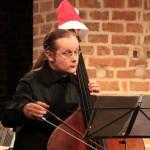 Bassgeigenweihnacht(15.12.15)(03)_DE_Marienkirche