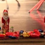 Bassgeigenweihnacht(15.12.15)(04)_DE_Marienkirche